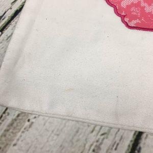 Victoria's Secret Bags - Victorias Secret Wash and Wear Intimate Travel Bag